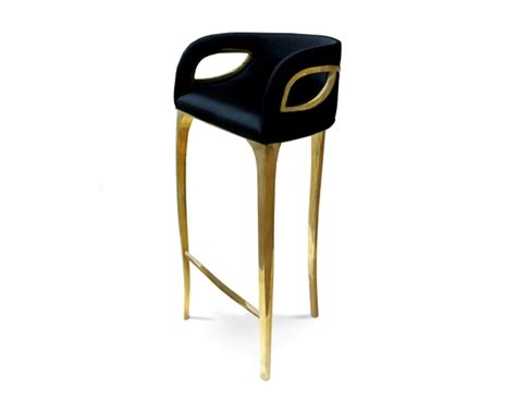 hotel bar stools furniture luxury for used style quality 220 million cost luxury celebrity hotel renovation project