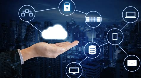 how to become a service how to become a cloud service provider small business trends howldb