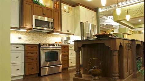 baby matratze 45x90 kitchen items winnipeg kitchen items winnipeg 28