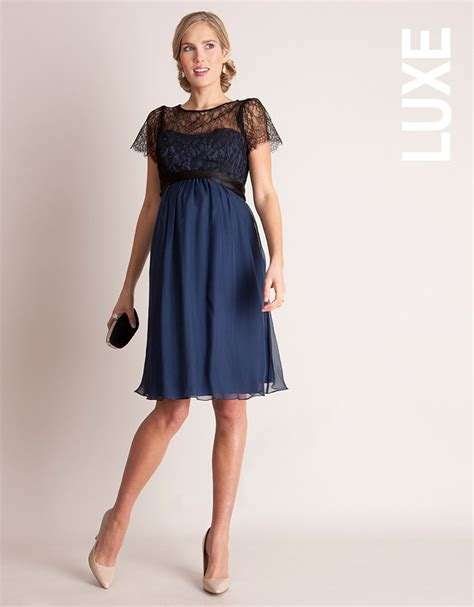 Hq 7859 Lace Dress 1 kate middleton opens place2be headquarters in daily mail