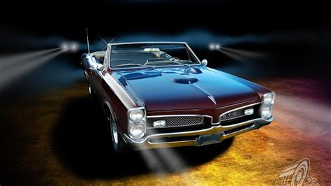 wallpaper classic muscle cars classic muscle car wallpapers wallpaper cave