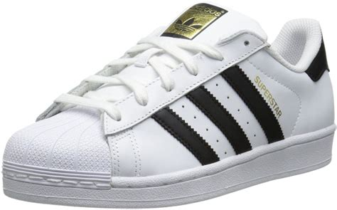 adidas shoes superstar adidas superstar sneakers fashion shoes