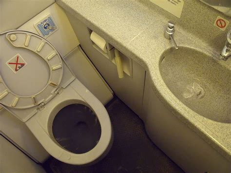how to use airplane bathroom faa removes all airplane bathroom oxygen masks in u s
