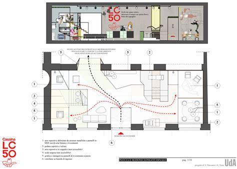 venetian hotel floor plan venetian hotel floor plan venetian map las vegas