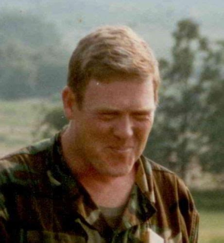donald niehus obituary obituary cress funeral