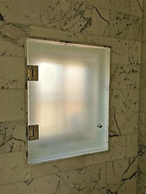 how to cover a window in the shower 1000 images about bathrooms on vanities