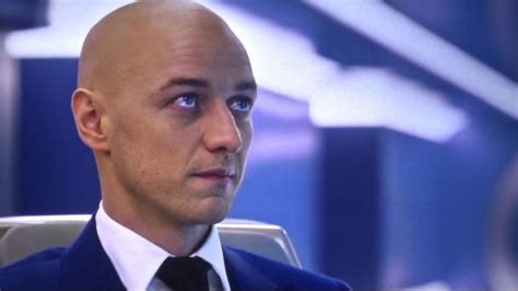 james mcavoy young picard james mcavoy wants to play young picard in star trek