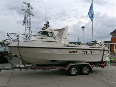 visboot kopen jumbo visboten jumbo 585