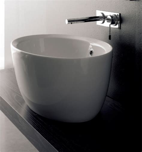 built in bathroom sink beautiful oval shaped white ceramic built in sink by