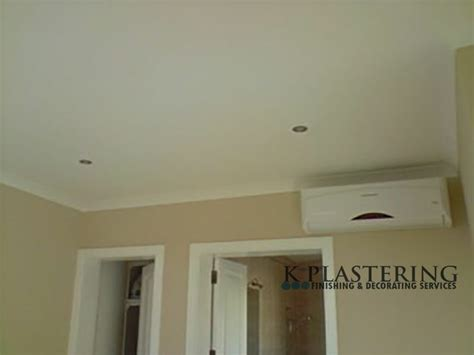 flat ceiling paint in bathroom 17 best images about gypsum works on pinterest
