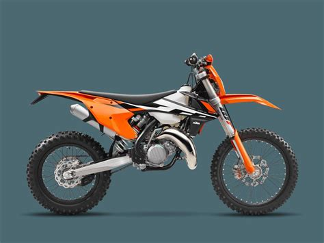 Ktm Xc 150 Ktm Xc 150 For Sale Used Motorcycles On Buysellsearch