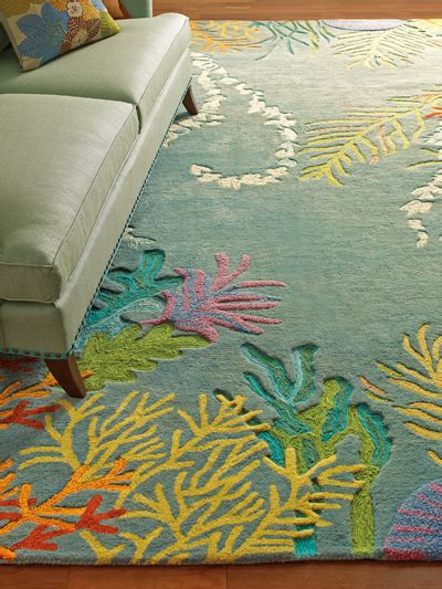 when do rugs go on sale go to the bay rug for sale cottage bungalow