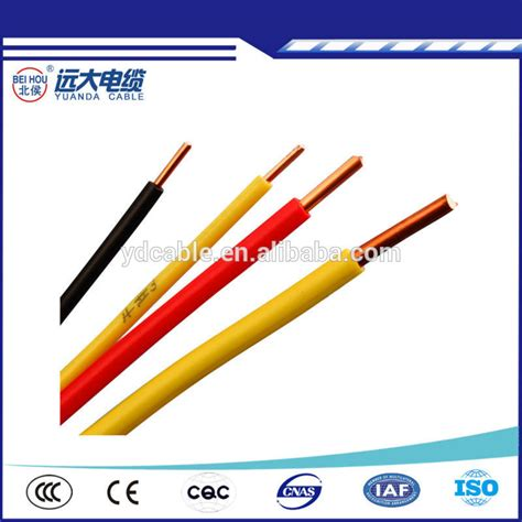 different types of electrical wire wire harness for car connector buy auto wire get free