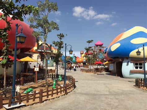 theme park dubai motiongate theme park dubai img 6125