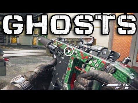 Sweater Call Of Duty 06 call of duty ghosts camo dlc cod ghost