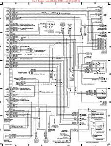 d16z6 engine wiring diagram get free image about wiring