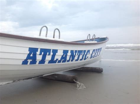 dinner on a boat in atlantic city 7 reasons to visit atlantic city this winter princeton found