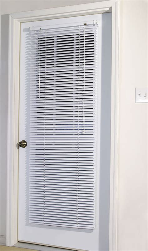 Magnetic Mini Blind magnetic blinds magnetic mini blinds skotz magne rod interiordecorating
