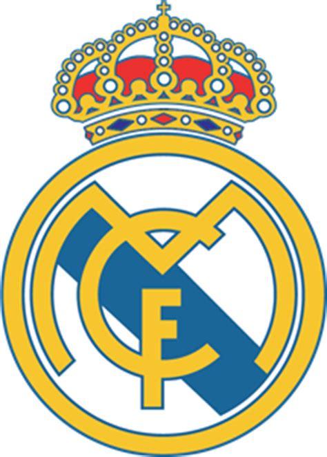 Real Madrid Club De Futbol Logo Vector Ai Free Download | real madrid club de futbol logo vector ai free download