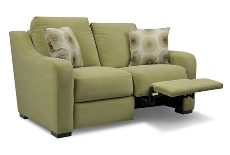 two loveseats instead of sofa astoria fab dual reclining loveseat not this color but