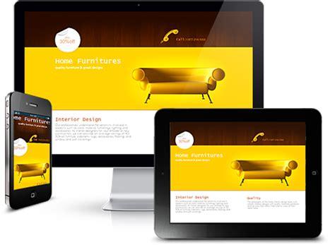 best website builder 2014 top website builder introduces responsive design to
