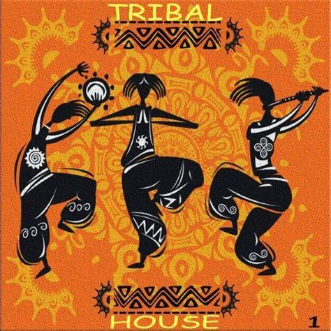 deep tribal house music tribal house vol 1 progressive afrodelic deep house session mp3 buy full tracklist
