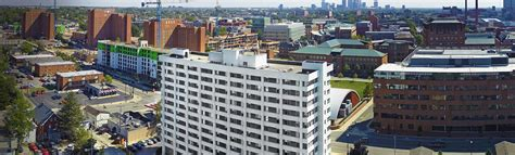 Apartments In Columbus Ohio By Osu Ohio State Luxury Apartments Harrison Apartments