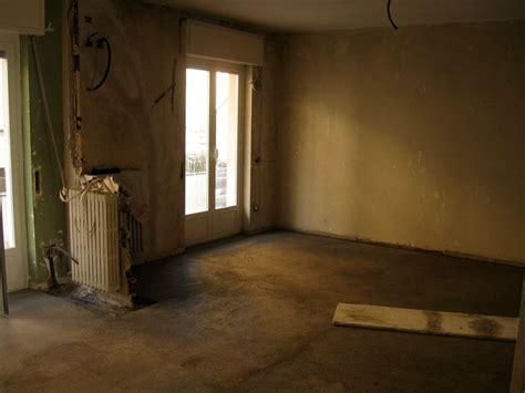 ristrutturazione appartamento costi ristrutturazione appartamento ristrutturare costi per