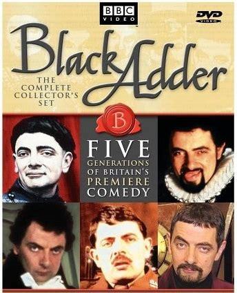 filme schauen black adder the third blackadder series tv tropes