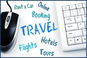 Travel Agency Iparador 4 The Travel Agency