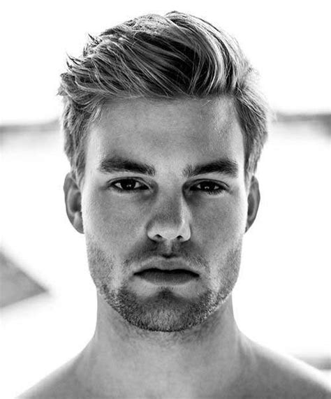 mens 40 hairstyles 40 popular male short hairstyles mens hairstyles 2018