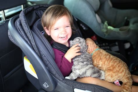 Car Seat Giveaway 2017 - turn after two car seat giveaway katie did what