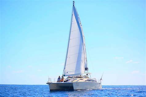 catamaran excursions riviera maya 5 sensational playa del carmen fishing tours catamaran