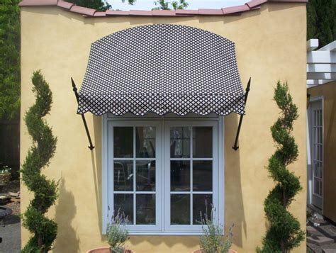 Residential Canvas Awnings by Welcome To City Canvas