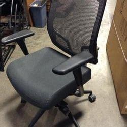 the city desk company the city desk company 20 photos office equipment
