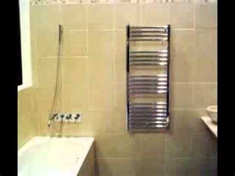 bathroom tile design ideas  small bathrooms youtube