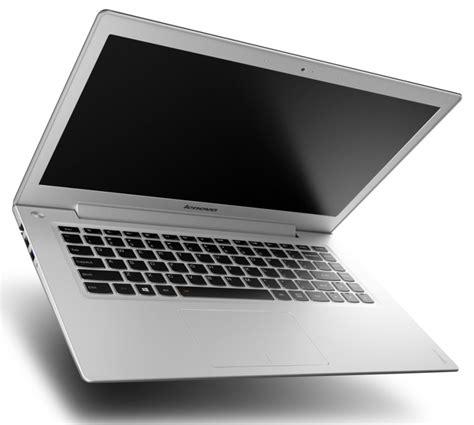 Lenovo U430 lenovo ideapad u430 touch recenzie sme sk