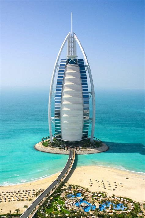 burj al arab images burj al arab luxury hotel dubai hotels resorts villas