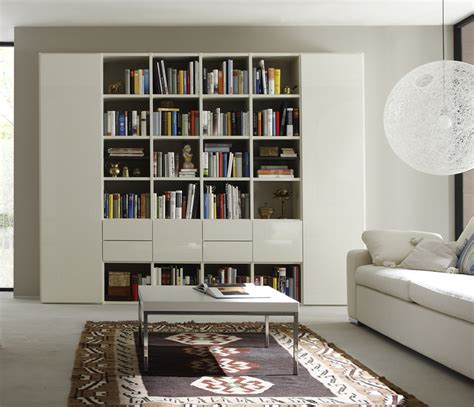 Wall Units For Living Room by Focus Living Room Wall Units Bespoke Wharfside