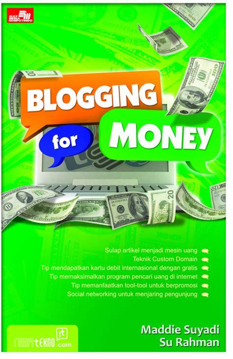 membuat website yang dapat menghasilkan uang belajar ngeblog cara buat blog cara menghasilkan uang