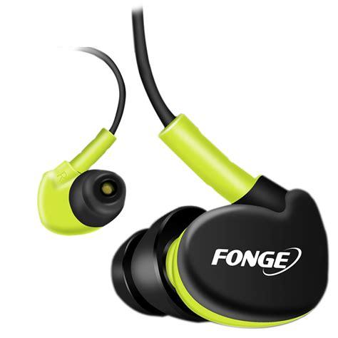 Headset Fonge buy wholesale headset fonge from china headset
