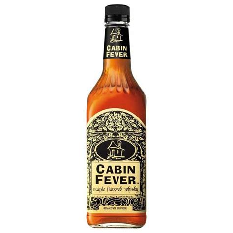 cabin fever review cabin fever maple whisky review the whiskey reviewer
