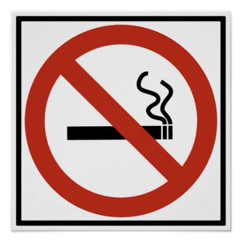 printable images of no smoking signs a4 no smoking signs to print www imgkid com the image