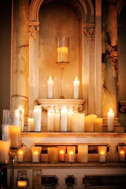 light bulbs los angeles in snow walkway once wed