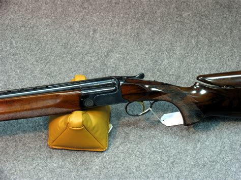 armadietti per fucili da caccia armadietti blindati per fucili usati armadietti blindati