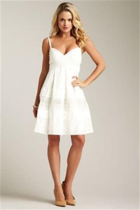 women over 59 sundresses love this sundresses for women over 50 cheap