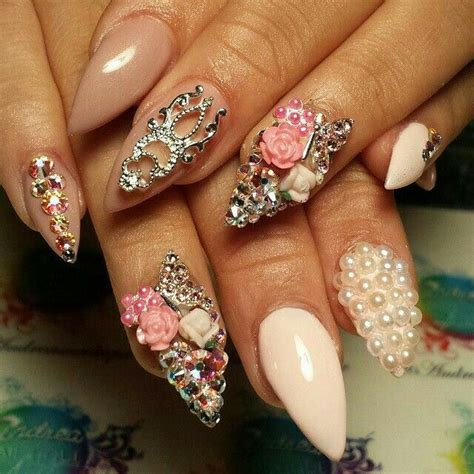 Nail Creations by Nail Creations Android Apps On Play