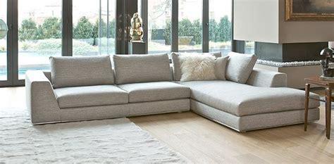 liverpool sofas warehouses liverpool sofas warehouses hereo sofa