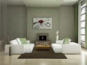 deco home interiors modern deco interior design home interior design