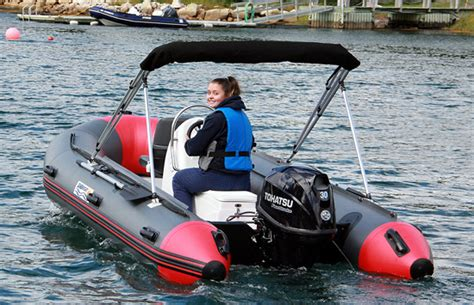 inflatable boat japan seabright marine seabrightmarine inflatable boats